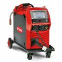 TIG SMAW Welding Machine