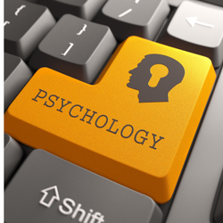Psychology Thesis Writing Services