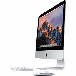 MRR02HN/A Apple 27 Inch I Mac