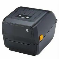 Zebra ZD230 Direct Thermal Desktop Printer