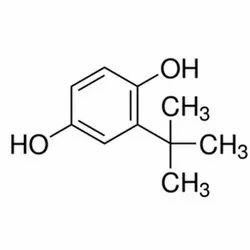 Mono Tertiary Butyl Hydroquinone