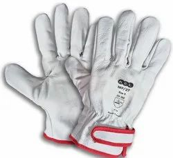 MF/27- Mens Classic Driving Gloves
