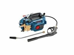 GHP 5-13 C Professional High-Pressure Washer