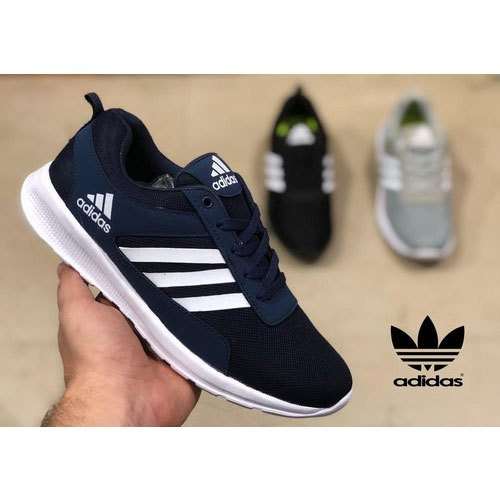 shoes sports men adidas