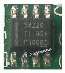 54229  Set Top Box IC