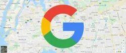 SEO Google Map LIsting