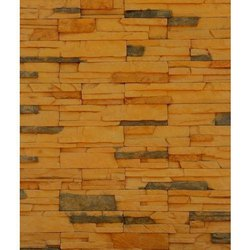 Quarry Sandstone Wall Tile