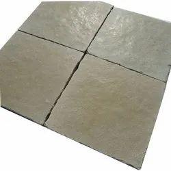 20x20 Inch Kota Brown Limestone