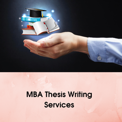 MBA Project Services