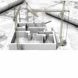 Architectural Consultancy, India