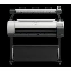 Canon TM-5300 MFP L36ei Image Prograf Large Format Printer