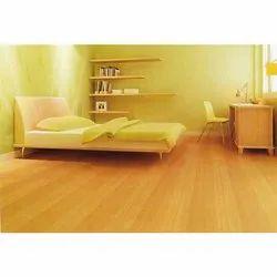 For Home Modern PVC Carpet