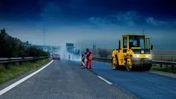Highway Construction Service