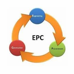 Working Capital EPC Projects Finance, Contractor, Manufacturing