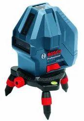 Line Laser GLL 3-15 X Professional