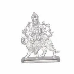 Parad Durga Maa