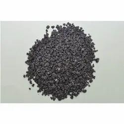 Calcined Petroleum Coke Phoolchand Bhagatsingh, For Industrial, Packaging Type: Bag