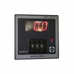 MDT-2312F Multispan Digital Timer