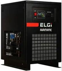 ELRD Refrigeration Dryer