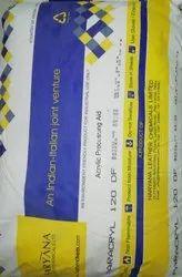 Paracryl 120 DF Acrylic Processing Aid