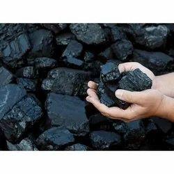 Solid Raniganj Black Coal, For Burning