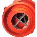FRP Manhole Mould
