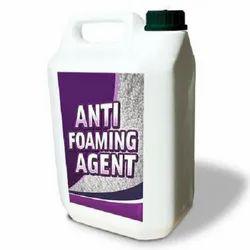 Antifoaming Agents