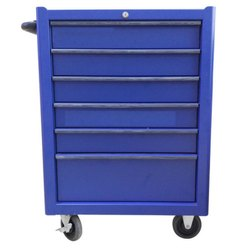 Blue Point Tools Trolley