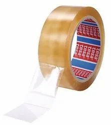 Bopp And Cellophane Tape