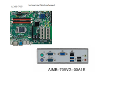 AIMB-705G2 Advantech Motherboards