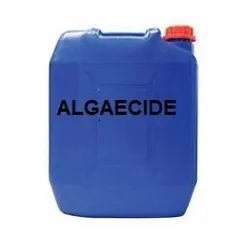 Algaecides Chemical