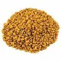 Old Crop Fenugreek Seed, Packaging Type: Pp Bag, Packaging Size: 25, 50 Kg