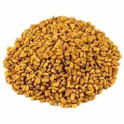 Old Crop Fenugreek Seed, Packaging Type: PP Bag, Packaging Size: 25,50 Kg