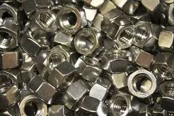 Fastener, Type: Stainless Steel, Size: 12 X 50