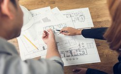 Contract ELECTRICAL CONSULTING SERVICE