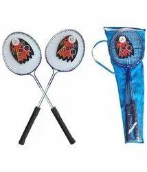 Boka Badminton Rackets
