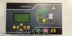 ELGI Neuron II Controller