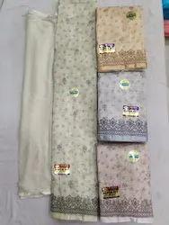Super Hit Silk Fabric