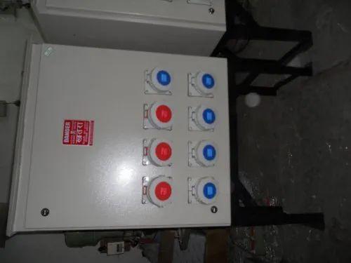 Industrial Plugs/ Industrial socket