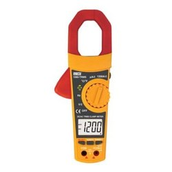 Meco 1080-Trms Clamp Meter