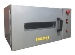 Acme- UV Disinfection Enclosure 18 Ltr