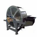Repair & Servicing Of Industrial Rollers