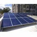 Grid Tie Solarium 5.94 Kw Residential Solar System
