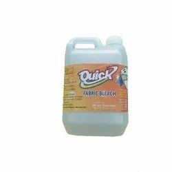 Quick Fabric Bleach 1ltr