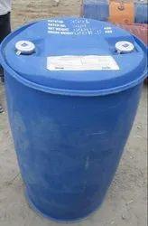 PATSTAB 707H Liquid Mix Metal Stabilizer