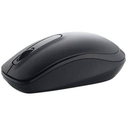 WM118 Dell Wireless Mouse