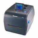 Honeywell / Intermac PC43t Thermal Printers