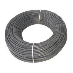 Anchor Telephone Cable 2 Pair 0.4mm