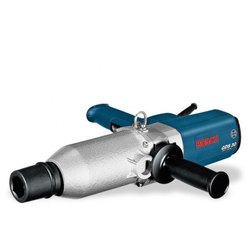 Impact WrenchGDS 30 Professional