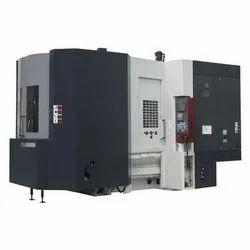 DI-048A Horizontal Machining Centre